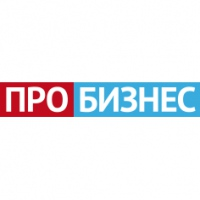 probusinesstv.ru