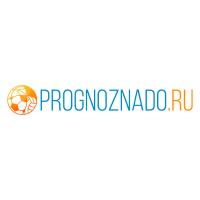 Prognoznado.ru
