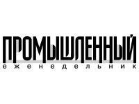 Promweekly.ru