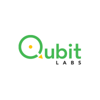 Qubit-labs