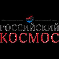 http://www.r-kosmos.ru/