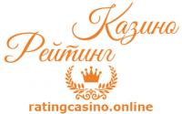 ratingcasino.online