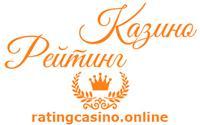 ratingcasino.online для RGW