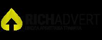 richadvert.ru