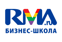 rma.ru
