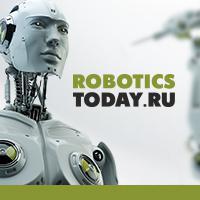 Roboticstoday.ru