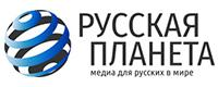 rusplt.ru