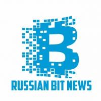 Russian Bit News