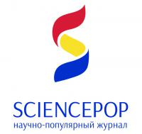 Sciencepop.ru