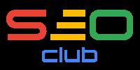 seoclub.com.ua