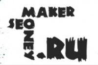 seomoneymaker.ru