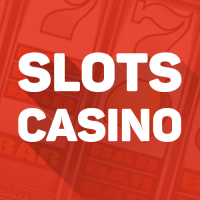Sliots Casino