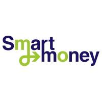 sm-pay.com