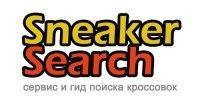sneakersearch