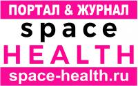 space-health.ru