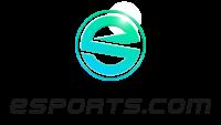 Спонсор пакетов esports.com