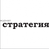 strategyjournal.ru