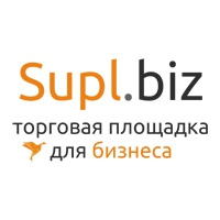 supl.biz