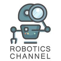 t.me/robotics_channel