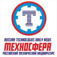 tehnoomsk.ru
