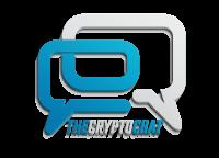 thecryptochat.net