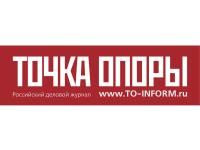 To-inform.ru