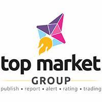 topmarketgroup