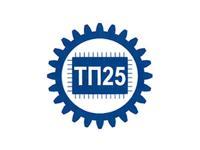 tp25.su