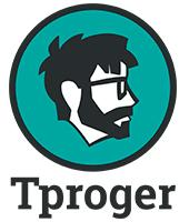 tproger.ru