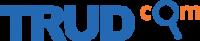 trud.com