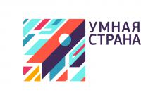 umstrana.ru