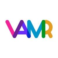 vamr.ru