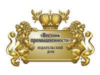 Vestnikprom.ru