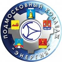 vk.com/4estnyj_noginsk