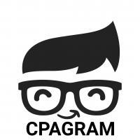 vk.com/cpagram