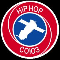 vk.com/hiphopunite