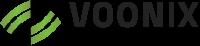 voonix.net