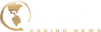 World Casino Directory and News