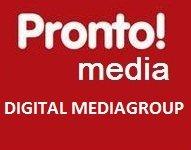 www.adinstamedia.com