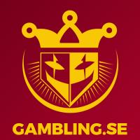 www.gambling.se