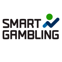 www.smartgambling.ru