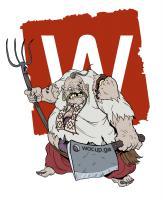 www.wocup.ga