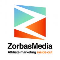 zorbasmedia.com