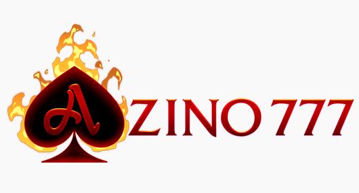 <Azino 777
