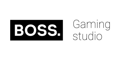 <Boss Gaming Studio