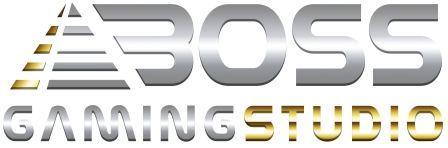 <BOSS GamingStudio