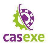 <CASEXE