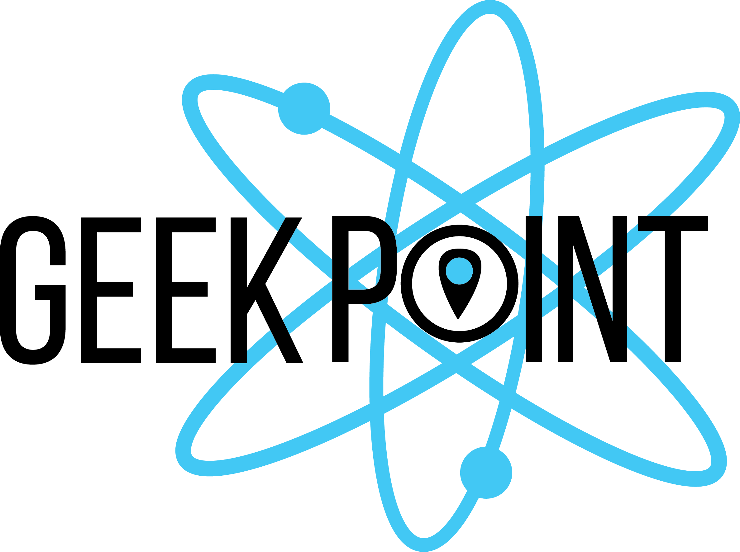 Geek-Point