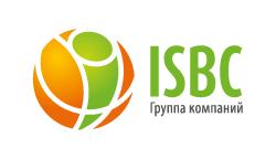 <Company group ISBC