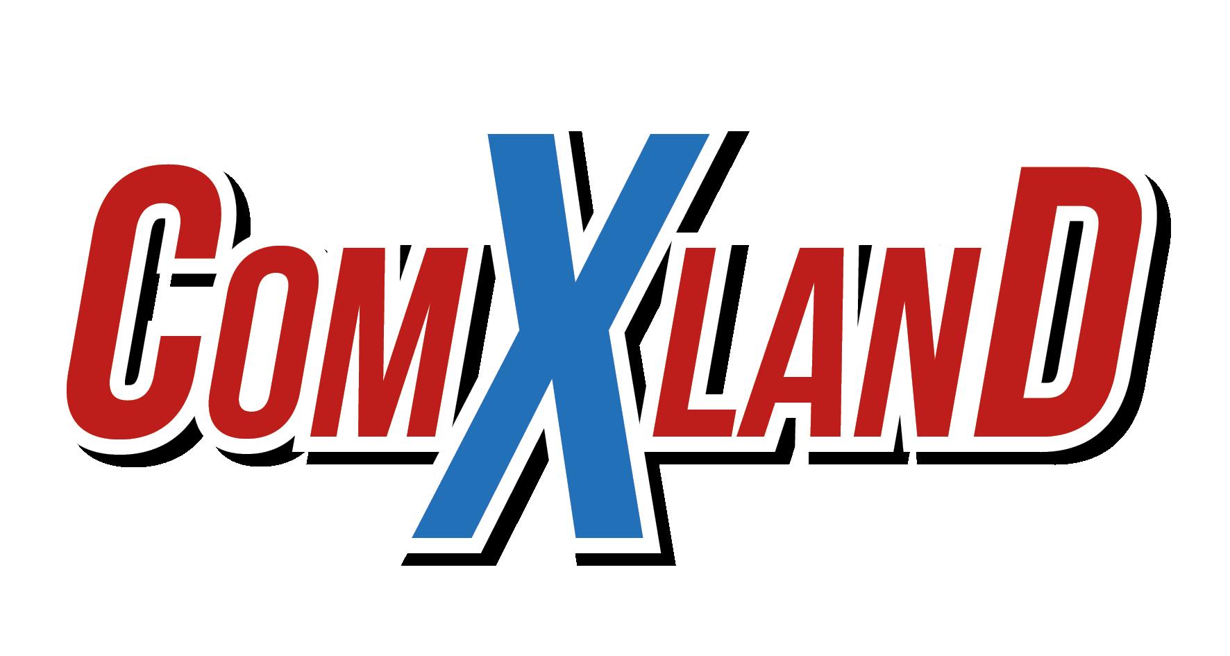 ComXlanD